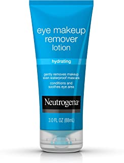 Best lotion eye makeup remover Reviews