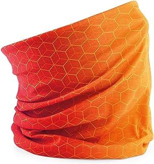 Beechfield Unisex Adults Geometric Morf