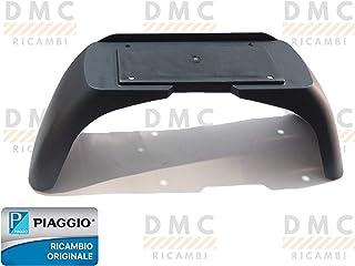 250 300 Garde-boue avant brut pour Piaggio Vespa GTS 125 300 Super