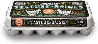 Best pasture raised eggs price Reviews