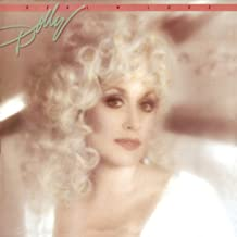 Best dolly parton don t call it love Reviews