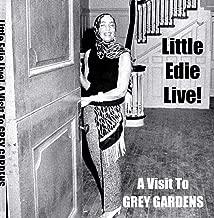 Best little walter live Reviews
