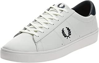 Fred Perry B7251 254