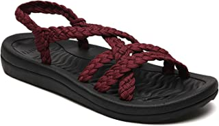 mossimo hiking sandals
