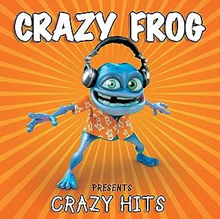 Best crazy frog sounds Reviews