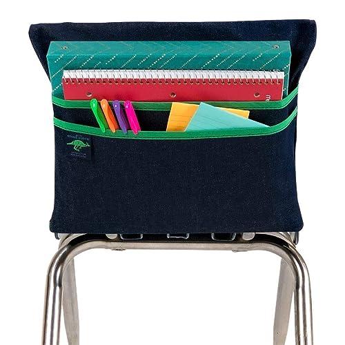 Student Chair Pockets: Amazon.com