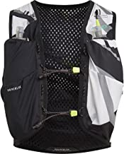 adidas TRX TRL R VG PB accessoires, volwassenen, uniseks, zwart/AMAACI/wit (meerkleurig)