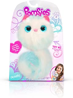 Best pomsies toy snowball Reviews