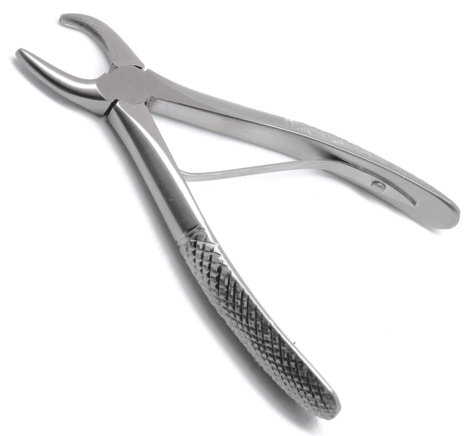 Tartar Forcep Calculus Shipping included Remover Easy-to-use Tooth Scraper Dental Veterin 4.5