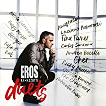 Ƭhꬲ ɗꭒꬲts (CD Album). European Edition