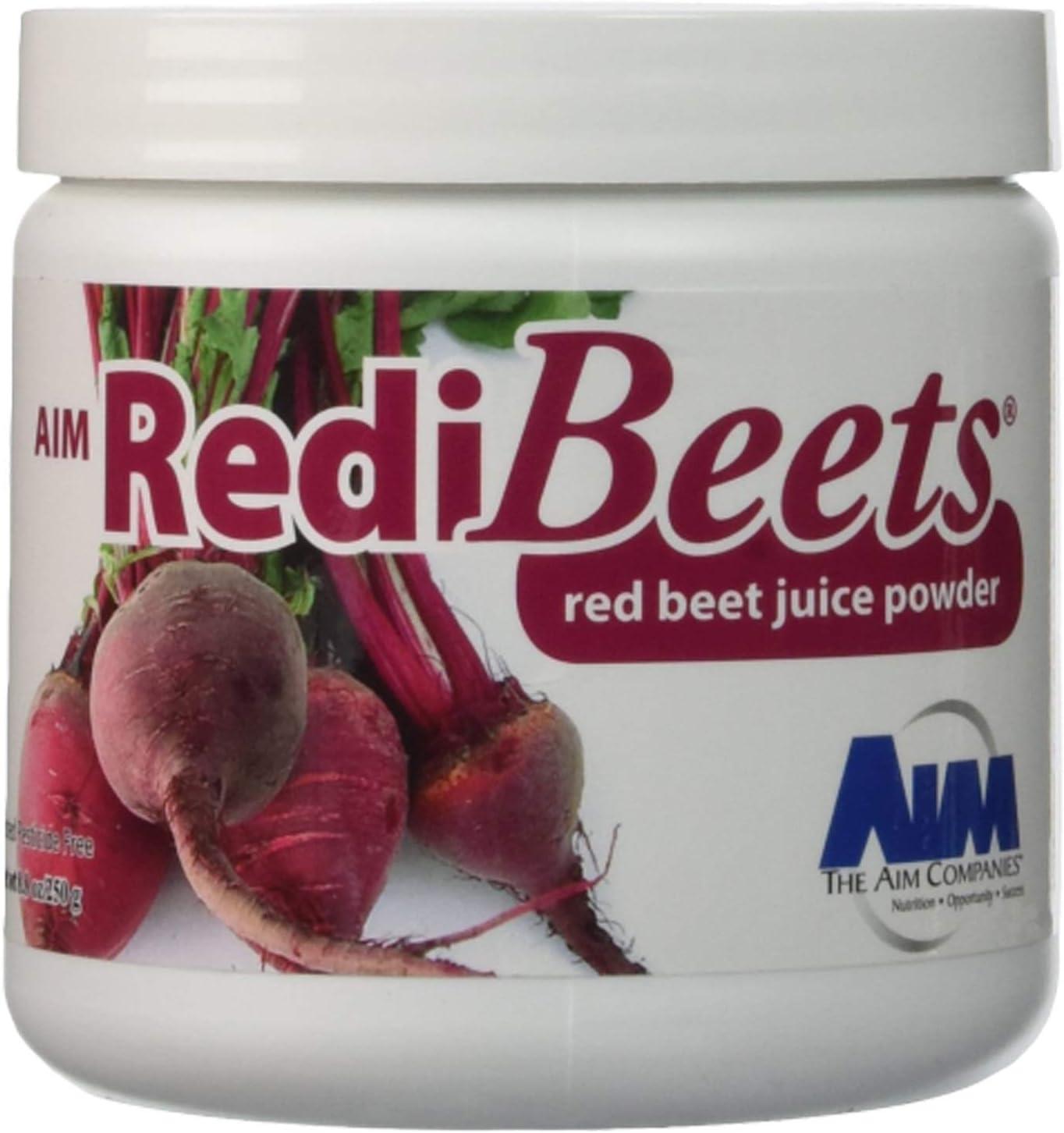 AIM Redi Beets shop for Beet Supplementation 100% quality warranty! Juice oz 8.8