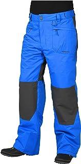 Arctix Men's Everglade Insulated Pants, X-Large, Nautical Blue