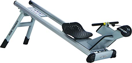 Best total gym row trainer Reviews
