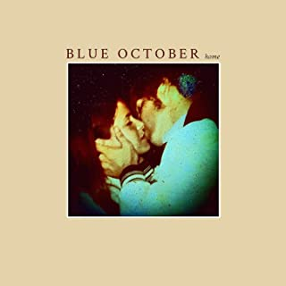 Best blue october i want it Reviews