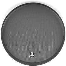 JL Audio SGR-12W6v2/v3 Gasket/Grille Receiver for 12W6v2/12W6v3 JL Audio Subwoofer