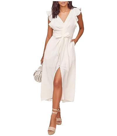 ASTR the Label Euphoria Dress