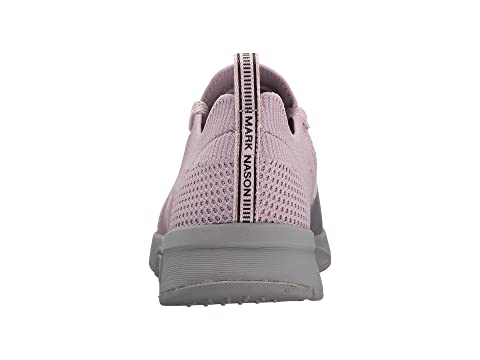 Mark Nason Modern Jogger - Sequoia Lilac Manchester Great Sale Cheap Price fgAG00C