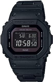 CASIO G-Shock Tough Solar GWB5600BC-1B (Renewed)