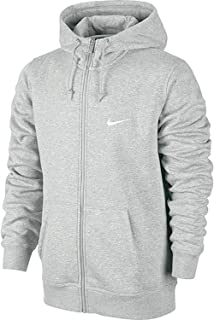 Best nike aw77 hoodie blue Reviews