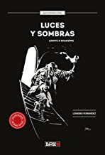 Luces y sombras / Light & Shadows (Master Drawing Course nº 2) (Spanish Edition)