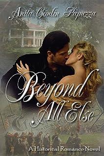 Beyond All Else