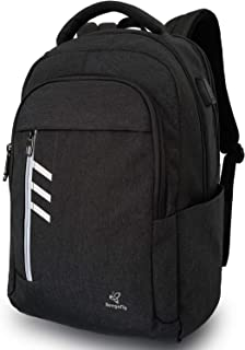Best laptop backpacks with lots of pockets Reviews