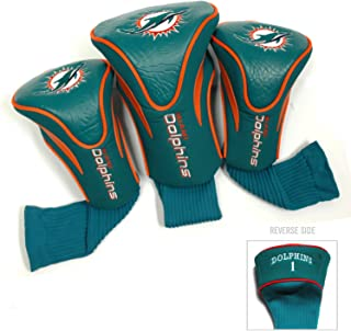 Best miami dolphins golf Reviews