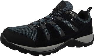 Columbia REDMOND V2 Zapatos de senderismo impermeables para hombre