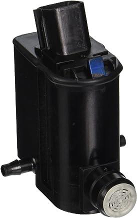 Genuine Kia 95430-3C100 Transmitter Assembly