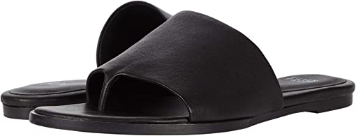 Black Leather 1