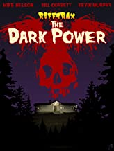 RiffTrax The Dark Power
