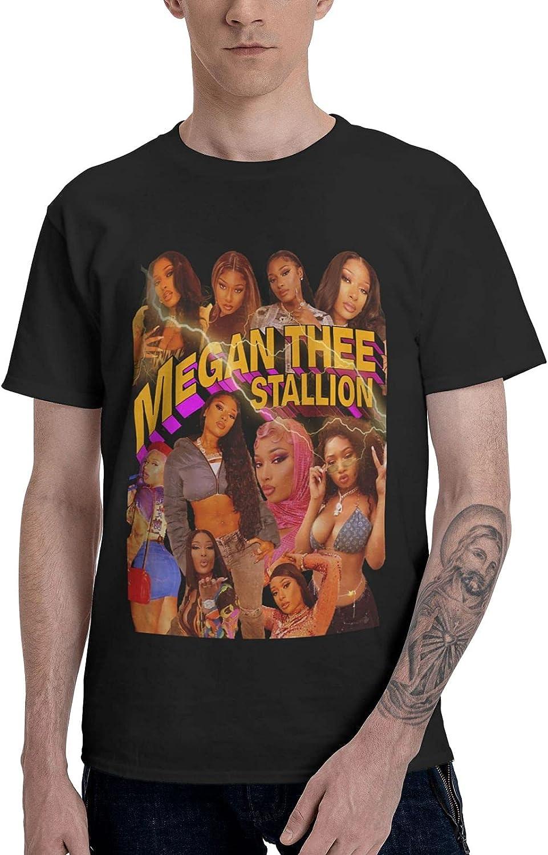 Teen Mens Shirt Crew Neck Short Sleeve Top Cool Custom Tees Shirts