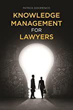 Best knowledge management for lawyers Reviews