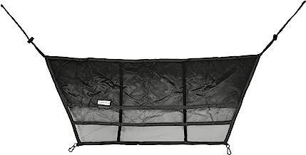 Best gear loft tent Reviews