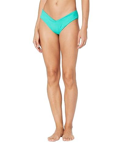 Billabong Sol Searcher Fiji Bikini Bottoms (Tropic Shore) Women