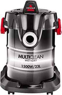 BISSELL Multiclean 23L Wet & Dry Drum | 2026M
