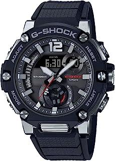 Casio - G-Shock - G-Steel GST-B300-1A