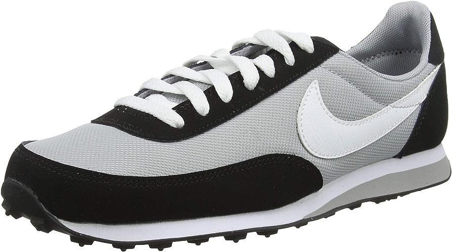 Nike Elite (GS), Chaussures de Running Entrainement Garçon