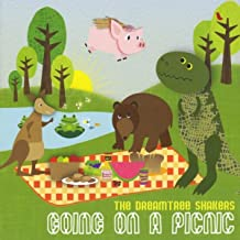 Best going on a picnic song Reviews
