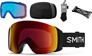 Best smith goggles low light lens Reviews