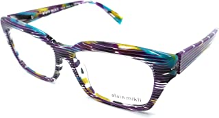 Alain Mikli A03010 Eyeglasses Color B0F4