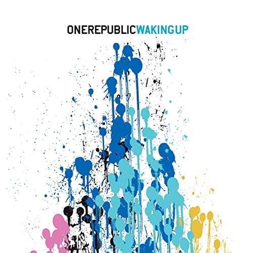 onerepublic counting stars mp3 free download skull