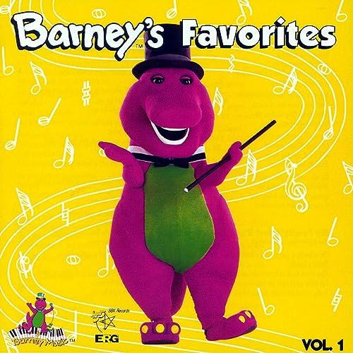 barney raindrops song mp3 download