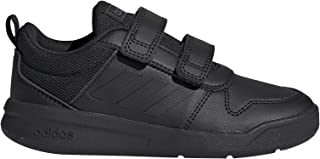 adidas Ten'saurus Unisex Kids' Shoes