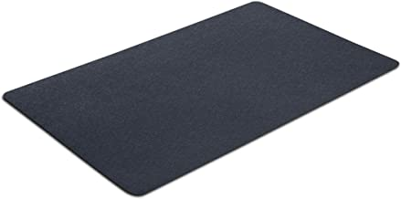 "VersaTex Multipurpose Utility Mat, Recycled PVC, 30"" x 48"""