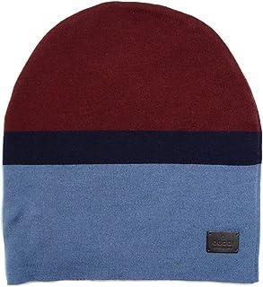 a4be24f9fdc5e Amazon.com  Gucci - Hats   Caps   Accessories  Clothing