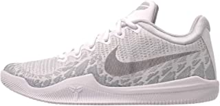 Best kobe 10 new Reviews