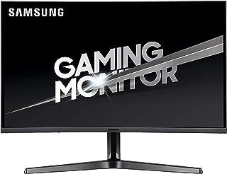 Samsung C27JG52QQU Pantalla para PC 68,3 cm (26.9