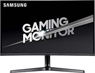 Best g sync monitor black friday Reviews