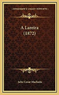 A Lareira (1872)